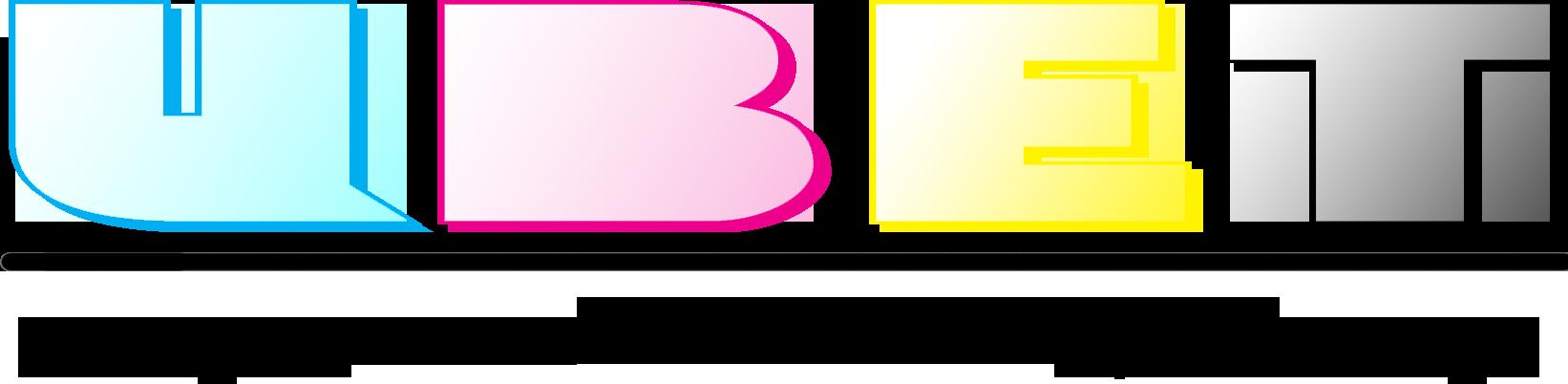 Цвет - Сервисный центр