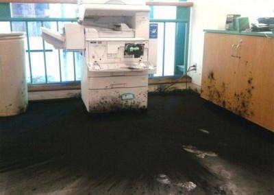 грязный принтер2